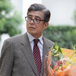 【定年は生前葬?】映画『終わった人』6月9日全国ロードショー!