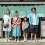 【監督インタビュー】宮沢りえさん主演『湯を沸かすほどの熱い愛』。遺された人がどう生きるかで、故人の人生の意味が見えてくる