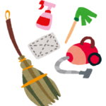 【大掃除】上手な仏壇の掃除の仕方