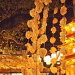 10月13日。日蓮宗のお会式とは?