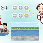 三途、また三途の川とはなに?その仏教的意味合いは?