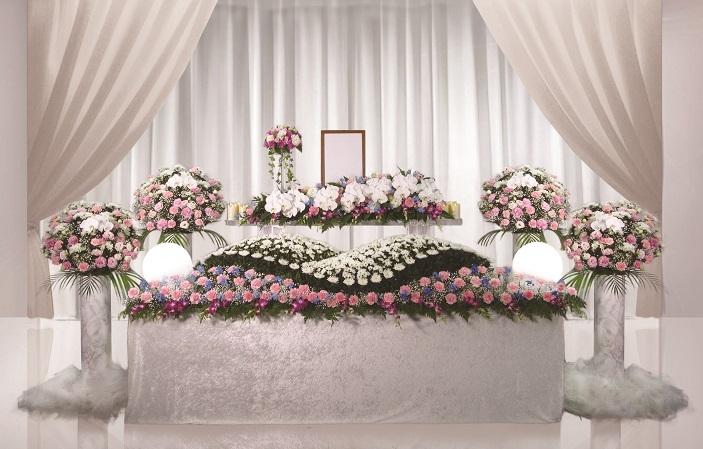 葬儀屋おすすめ