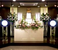 富田林市 15名の家族葬