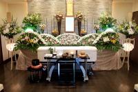 ファミリー葬 堺北