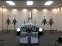 大阪市立瓜破斎場【10名】1日葬