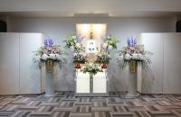 親族15名の家族葬(飲食費もすべて含みます)