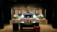 横浜市北部斎場での1日葬プラン