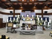 泉龍寺別院 ひなたの家族葬