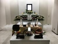 かわさき北部斎苑 第3斎場B ひなたの家族葬
