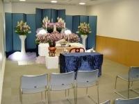 サポートセンター江東で家族葬