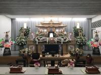 しらゆり聖苑 ひなたの家族葬