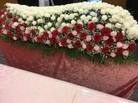 厚木市斎場 神奈川セントラル市民葬祭 家族葬