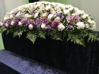 横浜北部斎場 神奈川セントラル市民葬祭 一日葬