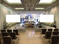桐ヶ谷斎場 ひなたの一般葬