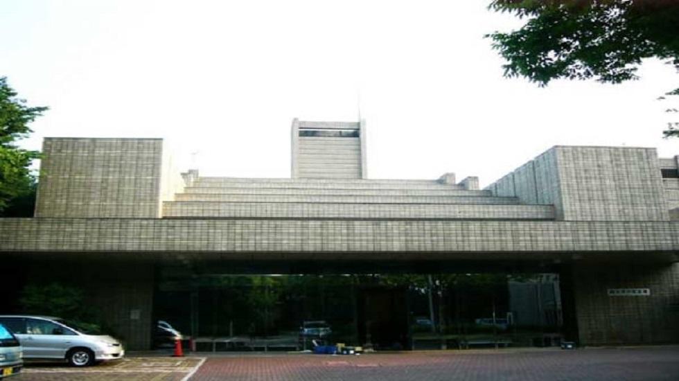 葬儀社 横浜市