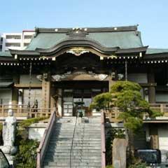 東陽寺(春日部市)のご案内 葬儀費用は16.8万円~葬式・家族葬の格安 ...