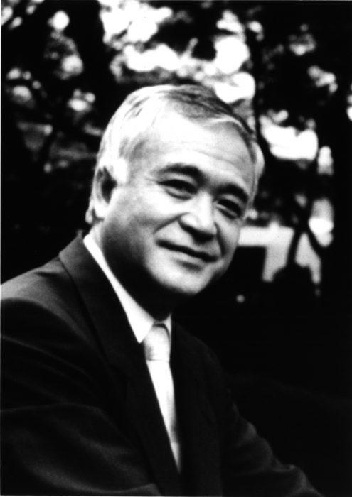 d1-tadatsugu-sasakigeneral-director