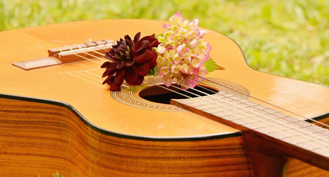 guitar-1585657_1280