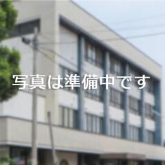 東武練馬区民ホール