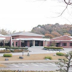 西尾幡豆広域斎場やすらぎ苑