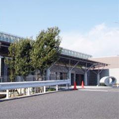 和泉市営いずみ霊園