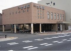株式会社オフィスシオン名古屋