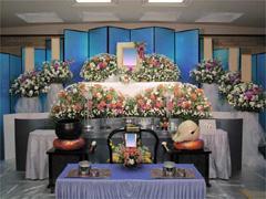 適正価格で良質な葬祭サービスを提供 消費者にやさしい首都圏の葬儀社