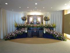 幅広い選択肢から最適な葬儀を選べる心温まる葬儀を京都・滋賀・大阪で提供