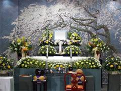 介護のNPO法人が設立したホスピタリティー重視の優しい葬儀社