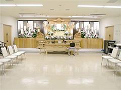 葬儀革命!「明確な料金システム」で安心の葬儀を提案しています