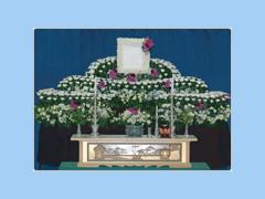 サービスの使い易さに心を込めて…。58年の信頼を強みとする横浜の葬儀社