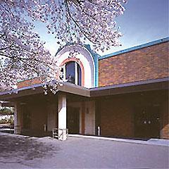 日華斎場・多磨葬祭場
