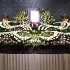 さいたま奉仕会葬祭センター