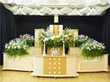 クローバー家族葬