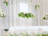 家族葬87プラン ※火葬料、休憩室使用料含む