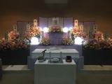 一日葬シンプルプラン