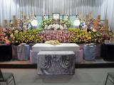 一般葬シンプルプラン