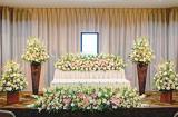 東海典礼のあったかい家族葬 ハートファミリープラン50
