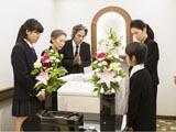 ラステル<直葬>