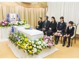 ラステル<家族葬>