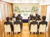ラステル <リビング家族葬>