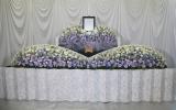 60名の一般葬A(火葬場併設の場合)