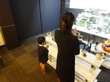 きれいな花にかこまれ参列者をお迎えし日本の儀式文化を重んじるプラン