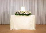 パルラルシー 1日葬