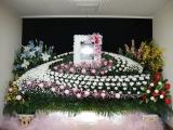 あすかホール(ふじ) 1日葬プラン